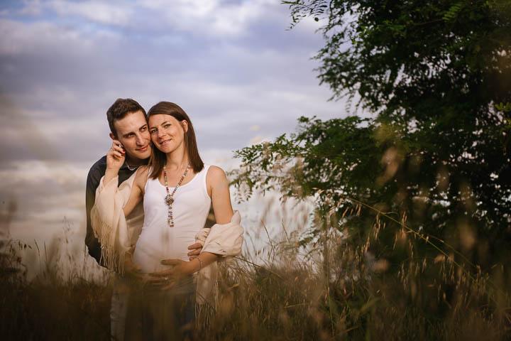 foto-premaman-maternity-gravidanza-estate-rintratti-pancione-paolo-castagnedi-25