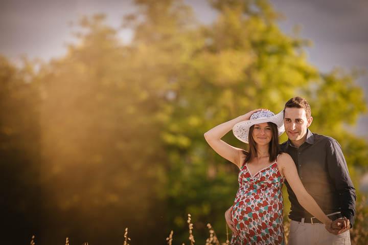 foto-premaman-maternity-gravidanza-estate-rintratti-pancione-paolo-castagnedi-33