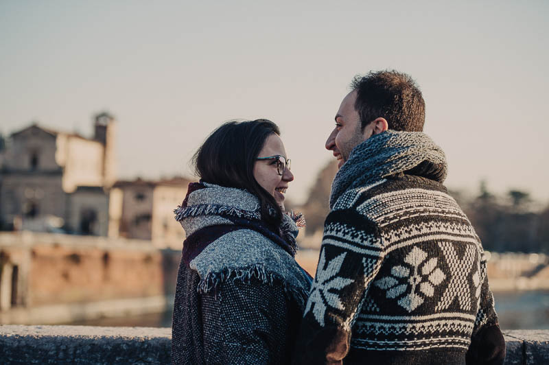 servizio-fotografico-di-coppia-engagement-verona-winter-time-01