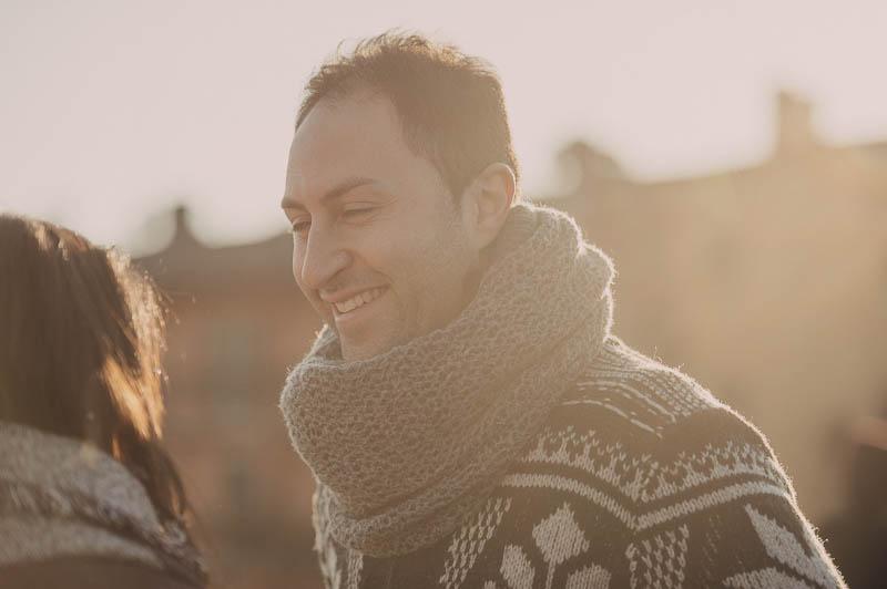 servizio-fotografico-di-coppia-engagement-verona-winter-time-03