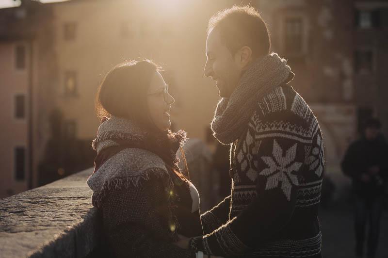 servizio-fotografico-di-coppia-engagement-verona-winter-time-05