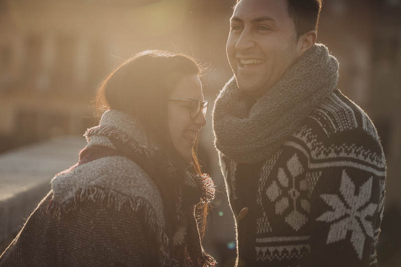 servizio-fotografico-di-coppia-engagement-verona-winter-time-06
