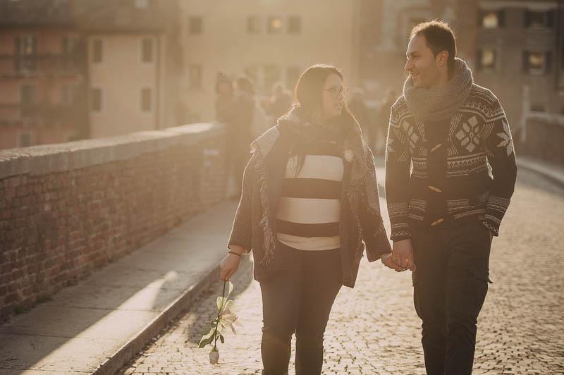 servizio-fotografico-di-coppia-engagement-verona-winter-time-08