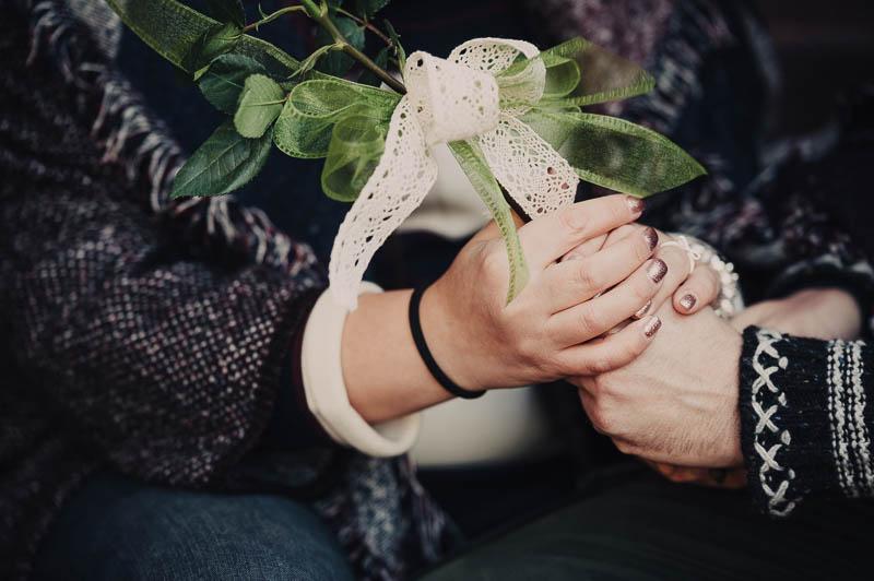servizio-fotografico-di-coppia-engagement-verona-winter-time-10