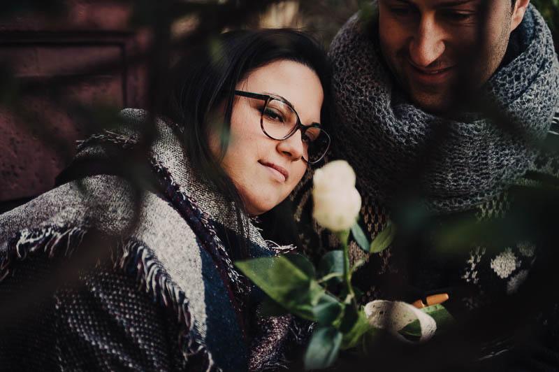 servizio-fotografico-di-coppia-engagement-verona-winter-time-11