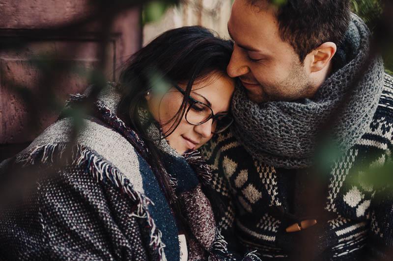 servizio-fotografico-di-coppia-engagement-verona-winter-time-12