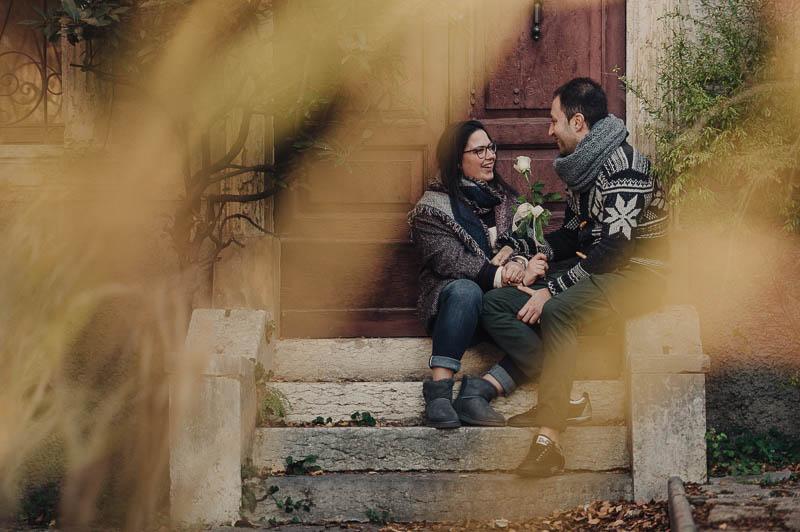 servizio-fotografico-di-coppia-engagement-verona-winter-time-13