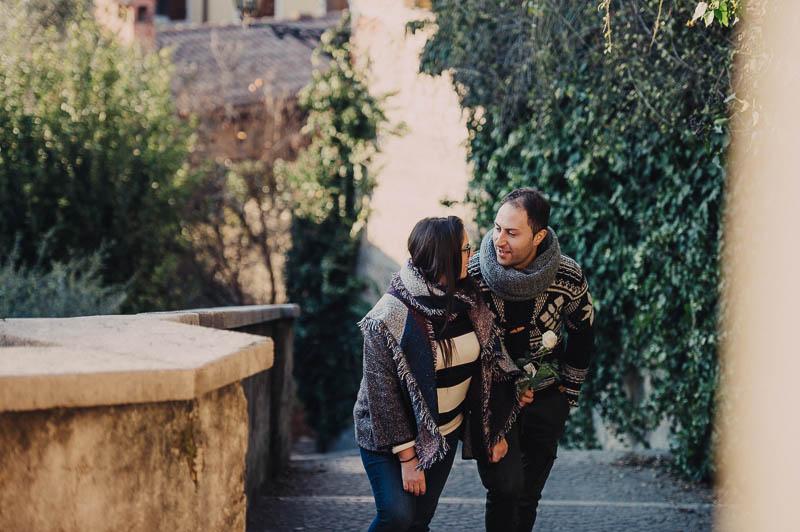 servizio-fotografico-di-coppia-engagement-verona-winter-time-14