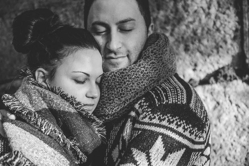 servizio-fotografico-di-coppia-engagement-verona-winter-time-16