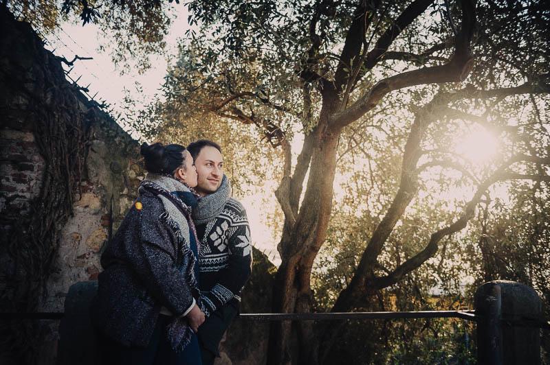 servizio-fotografico-di-coppia-engagement-verona-winter-time-17