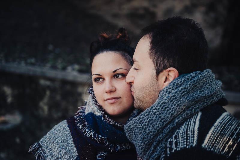servizio-fotografico-di-coppia-engagement-verona-winter-time-18