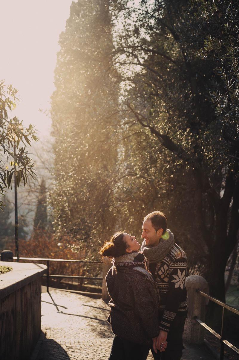 servizio-fotografico-di-coppia-engagement-verona-winter-time-19