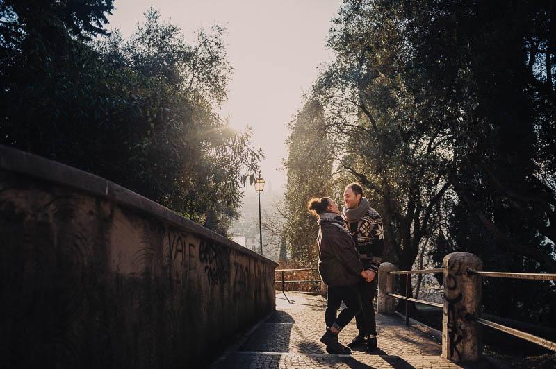 servizio-fotografico-di-coppia-engagement-verona-winter-time-20