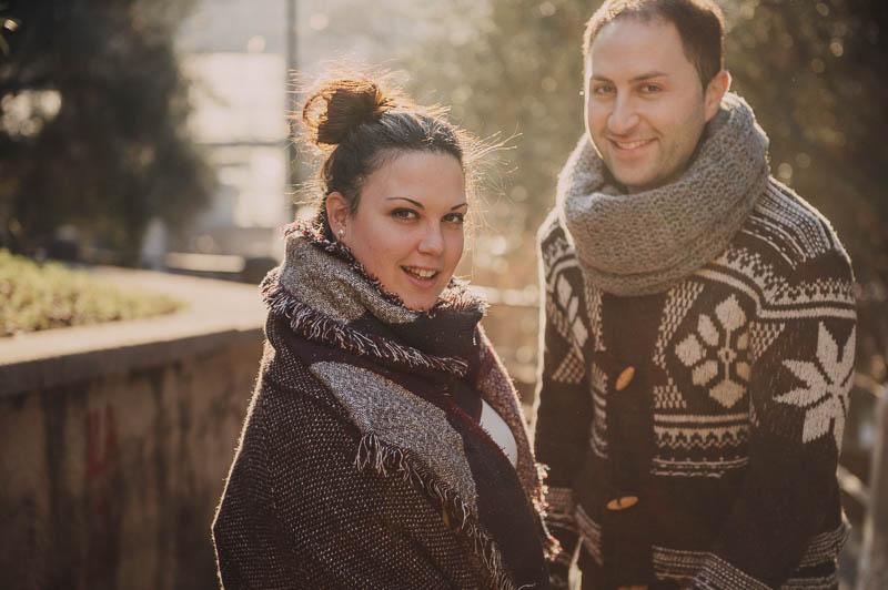 servizio-fotografico-di-coppia-engagement-verona-winter-time-21