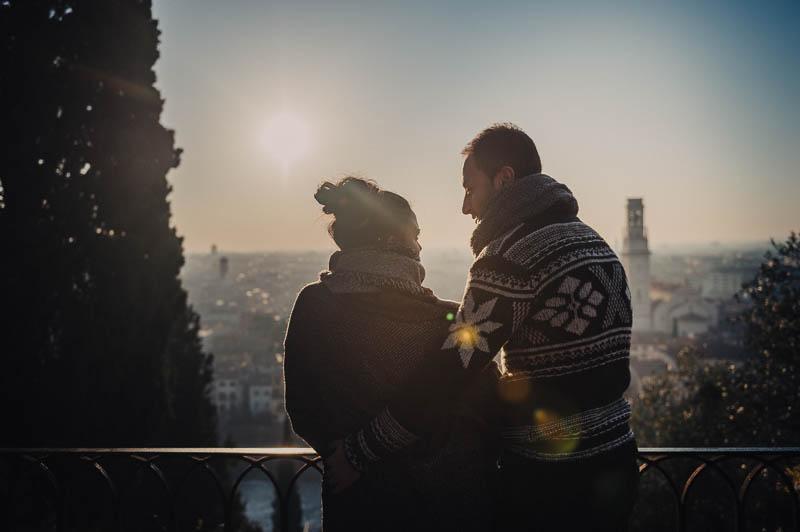 servizio-fotografico-di-coppia-engagement-verona-winter-time-22