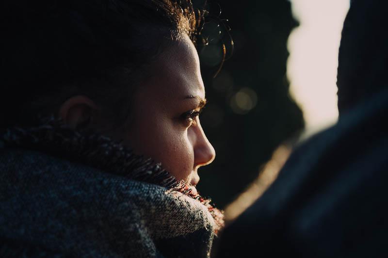 servizio-fotografico-di-coppia-engagement-verona-winter-time-23
