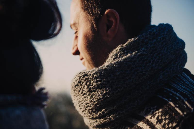 servizio-fotografico-di-coppia-engagement-verona-winter-time-24