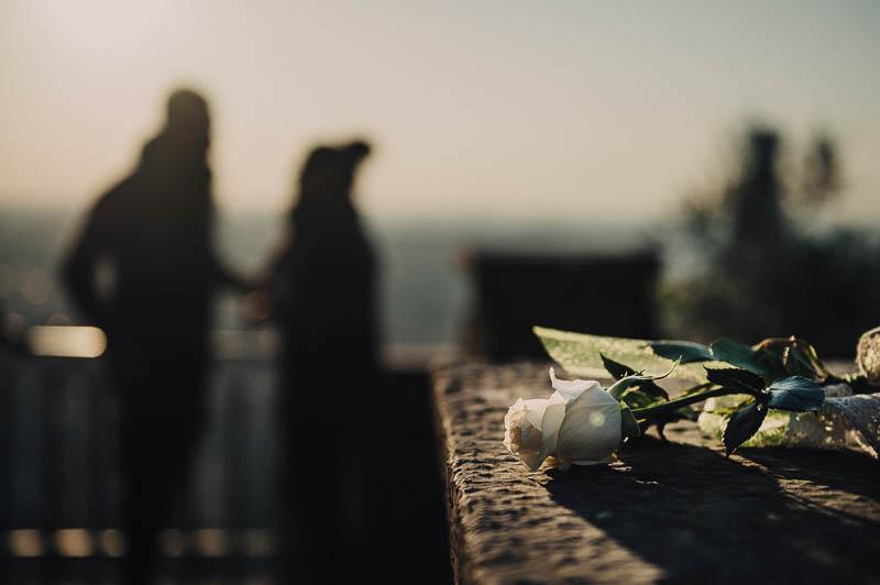 servizio-fotografico-di-coppia-engagement-verona-winter-time-25