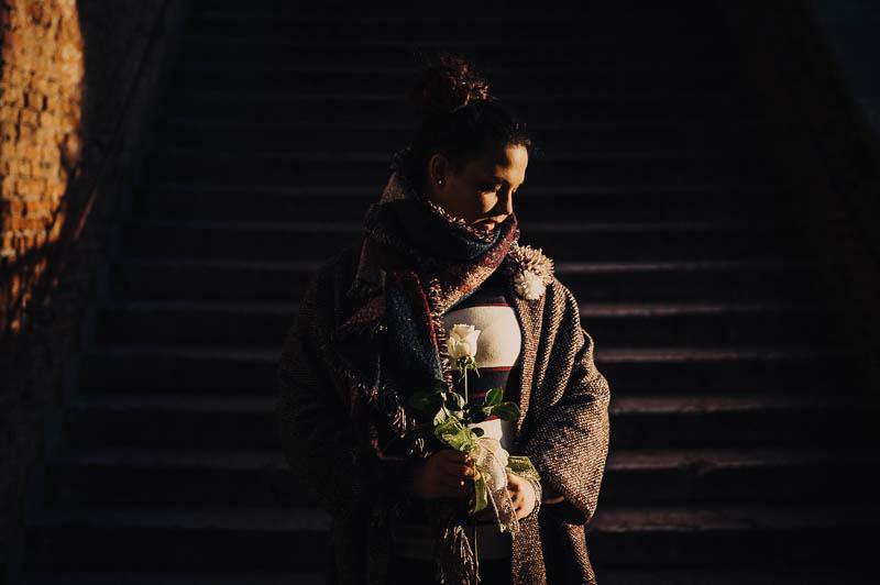 servizio-fotografico-di-coppia-engagement-verona-winter-time-26