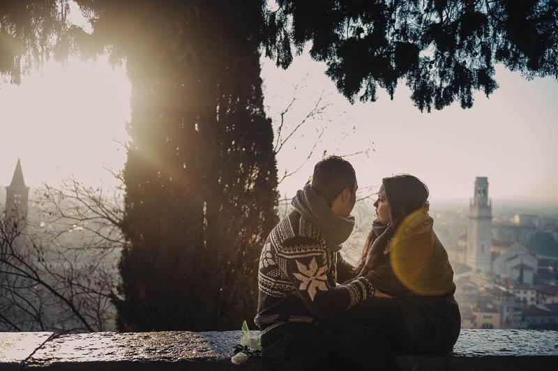 servizio-fotografico-di-coppia-engagement-verona-winter-time-30