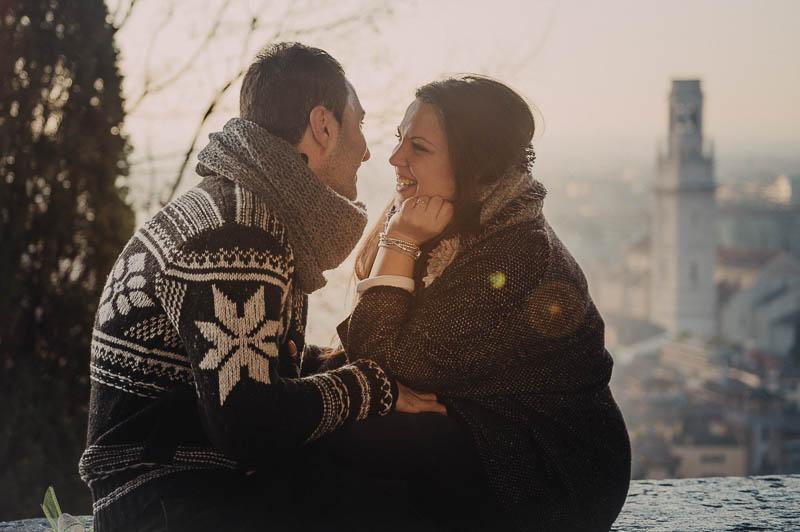 servizio-fotografico-di-coppia-engagement-verona-winter-time-31