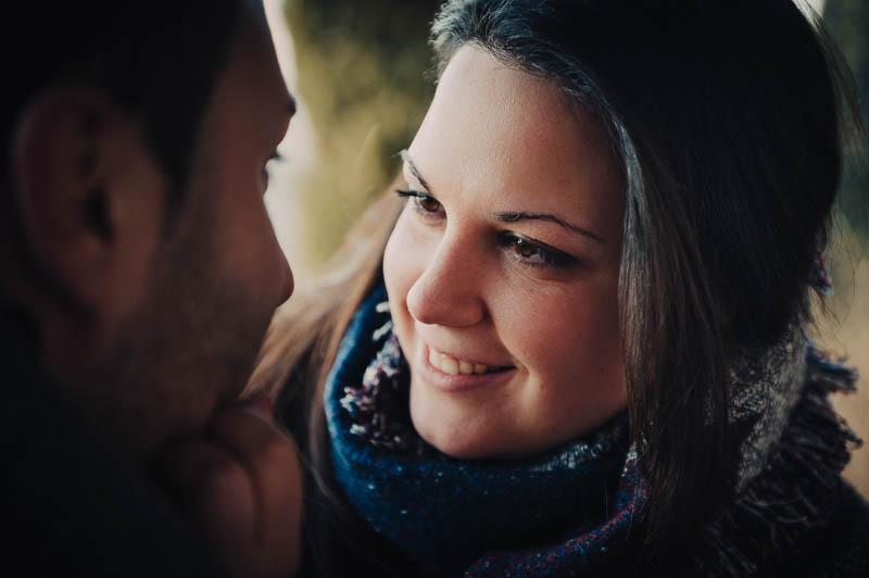 servizio-fotografico-di-coppia-engagement-verona-winter-time-32