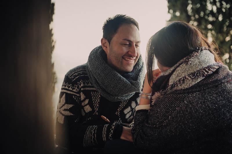 servizio-fotografico-di-coppia-engagement-verona-winter-time-33
