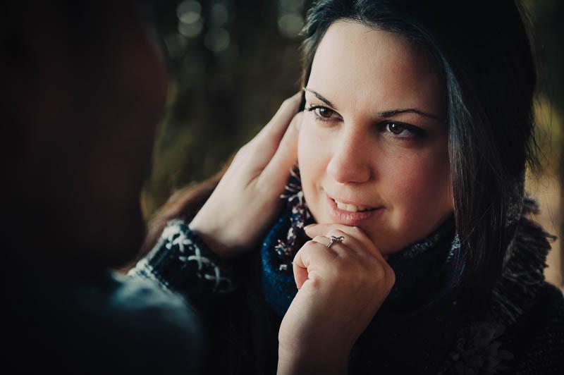 servizio-fotografico-di-coppia-engagement-verona-winter-time-34