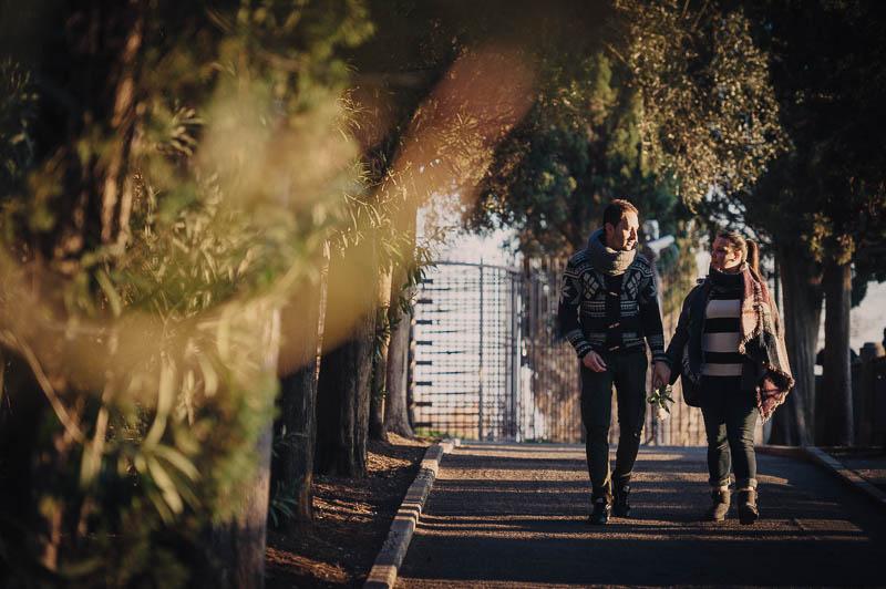 servizio-fotografico-di-coppia-engagement-verona-winter-time-36