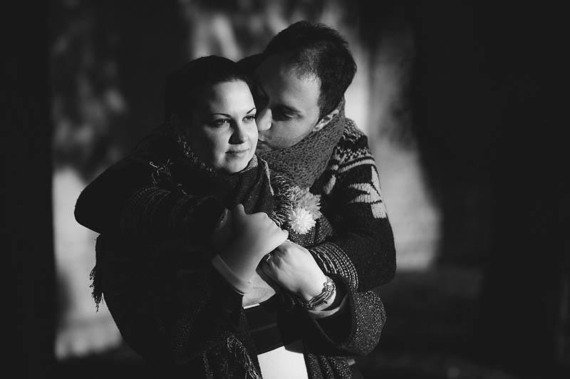 servizio-fotografico-di-coppia-engagement-verona-winter-time-38