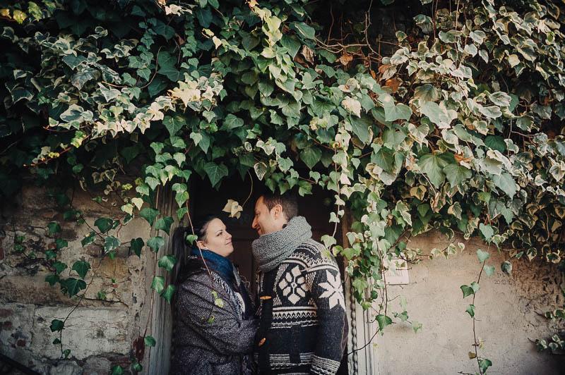 servizio-fotografico-di-coppia-engagement-verona-winter-time-39