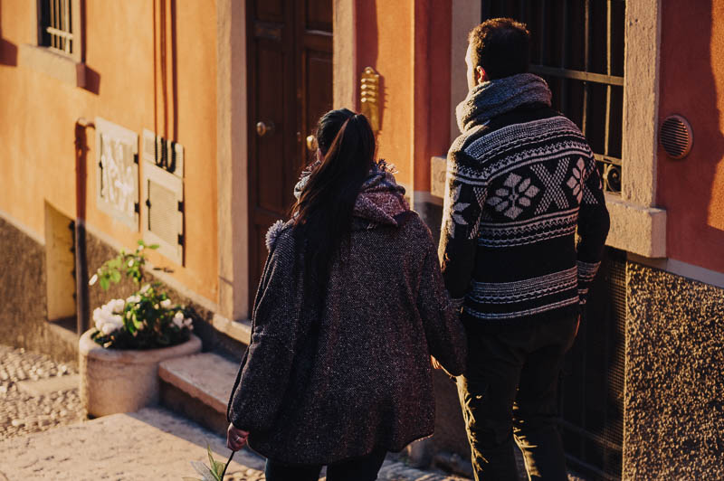 servizio-fotografico-di-coppia-engagement-verona-winter-time-41