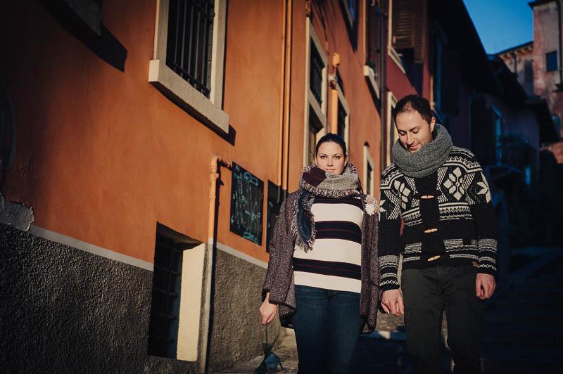 servizio-fotografico-di-coppia-engagement-verona-winter-time-42