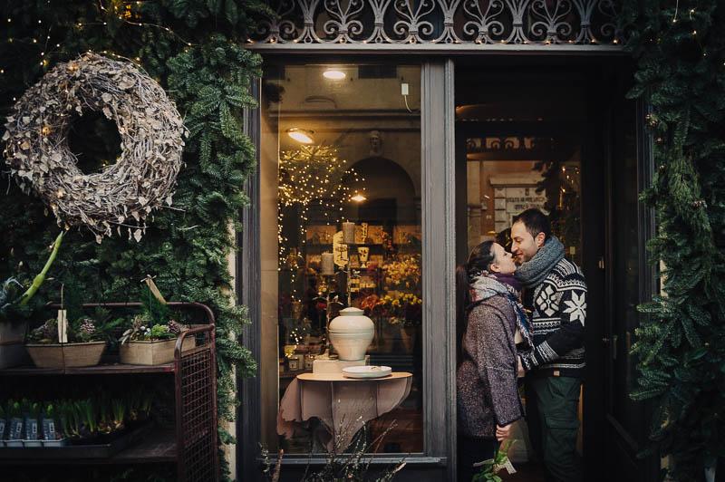 servizio-fotografico-di-coppia-engagement-verona-winter-time-45