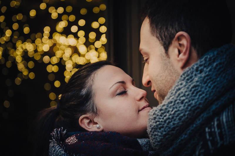 servizio-fotografico-di-coppia-engagement-verona-winter-time-46