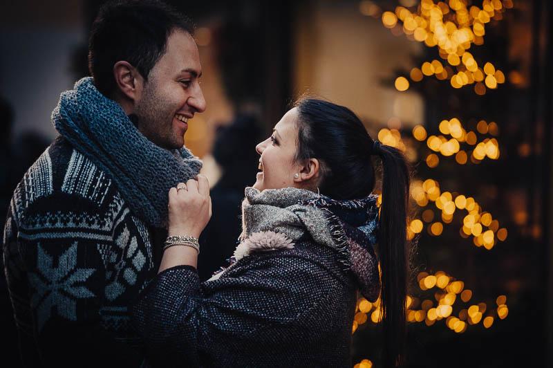 servizio-fotografico-di-coppia-engagement-verona-winter-time-47