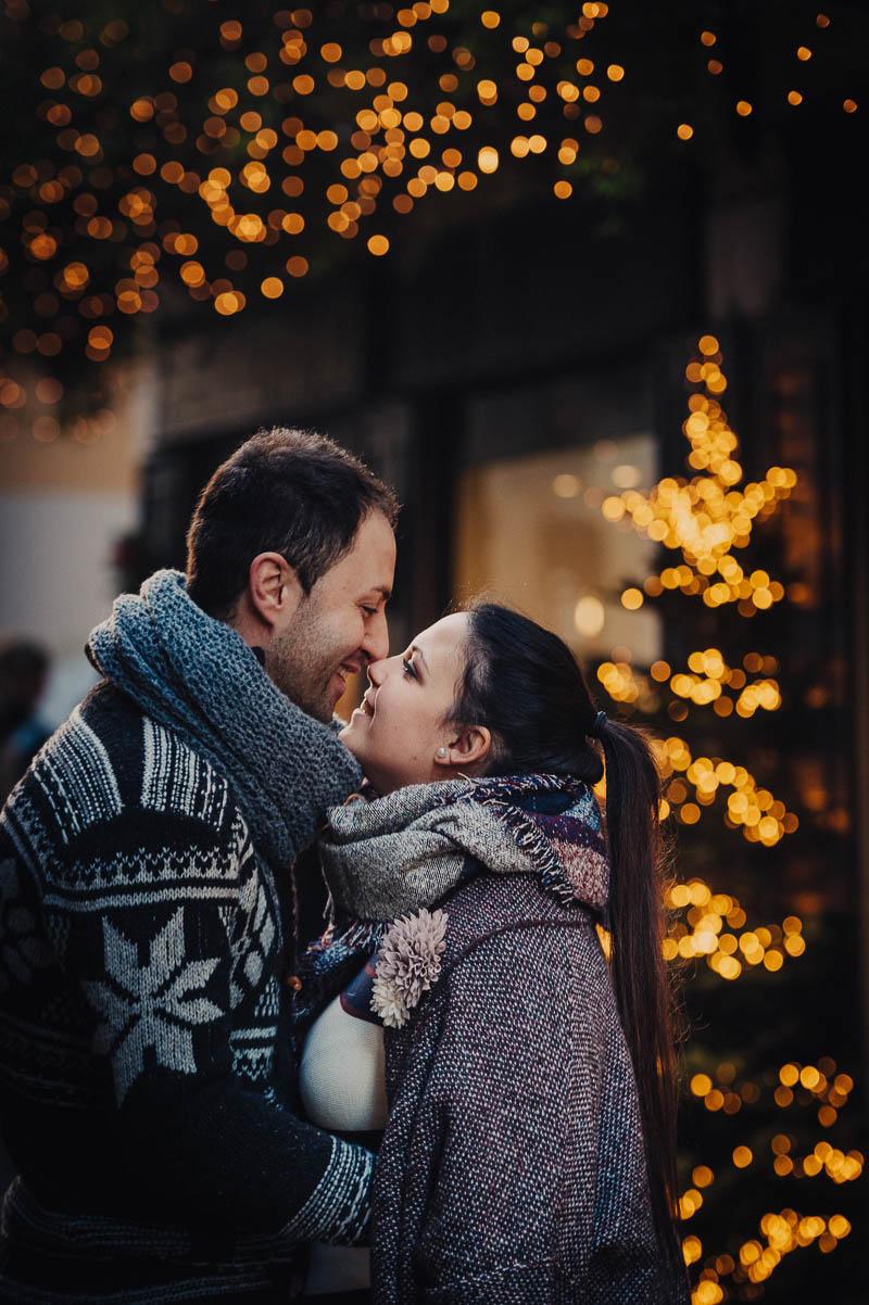 servizio-fotografico-di-coppia-engagement-verona-winter-time-48