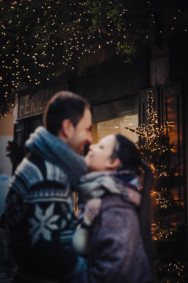 servizio-fotografico-di-coppia-engagement-verona-winter-time-49
