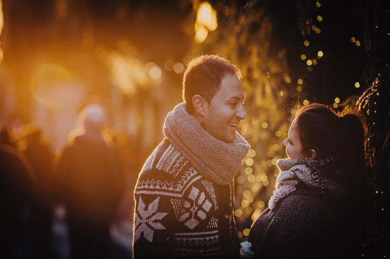 servizio-fotografico-di-coppia-engagement-verona-winter-time-52