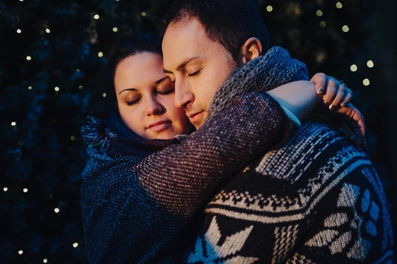 servizio-fotografico-di-coppia-engagement-verona-winter-time-55