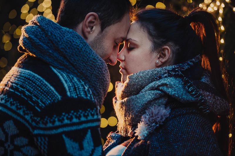 servizio-fotografico-di-coppia-engagement-verona-winter-time-56