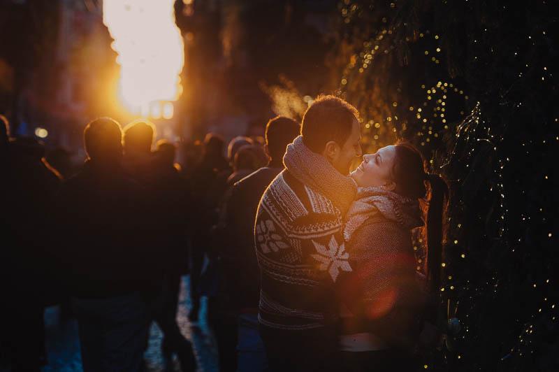 servizio-fotografico-di-coppia-engagement-verona-winter-time-57