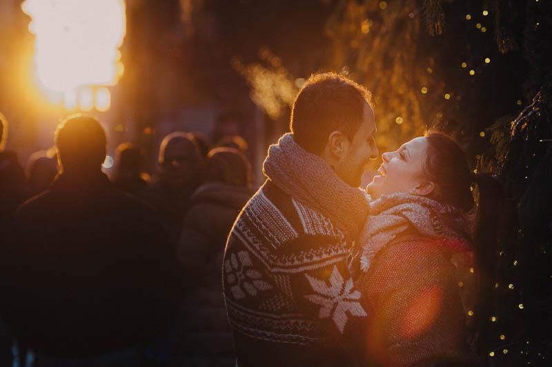 servizio-fotografico-di-coppia-engagement-verona-winter-time-58