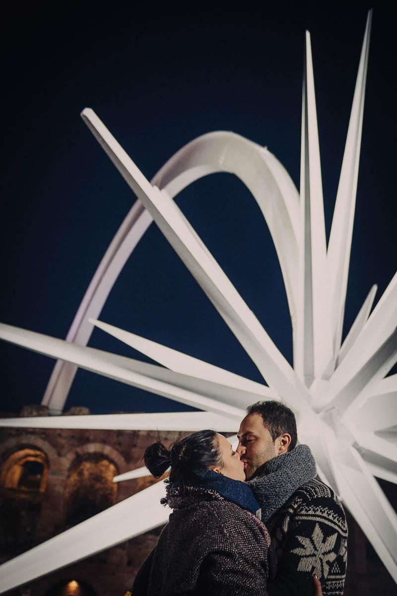 servizio-fotografico-di-coppia-engagement-verona-winter-time-62