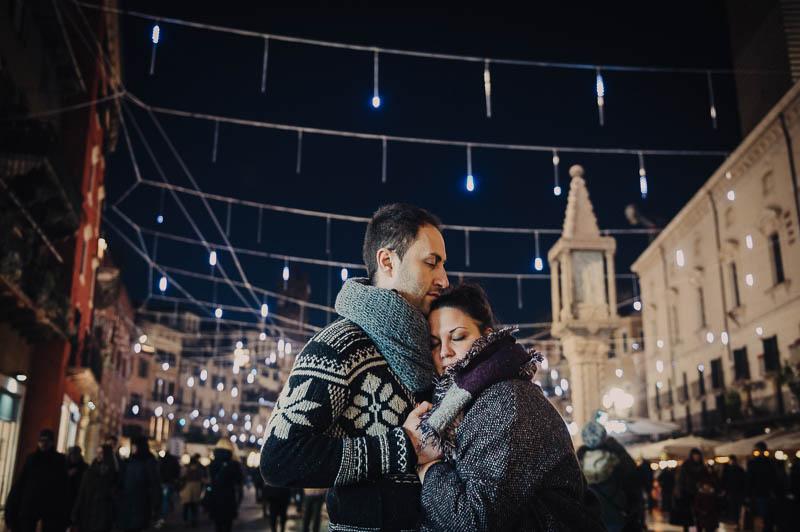 servizio-fotografico-di-coppia-engagement-verona-winter-time-64
